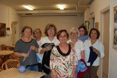 corso maglia 2016 (10)_opt