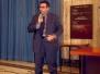19/10/2016 - Mario Proli-Da Icaro al ciclope storia del volo a Forlì