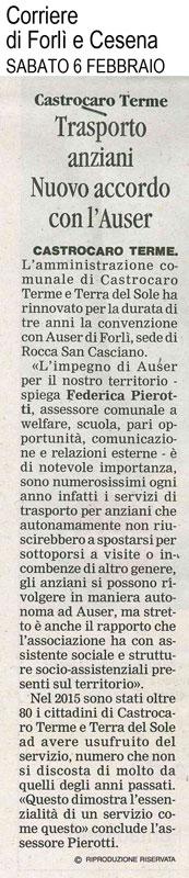 Corriere-di-Forlì-e-Cesena