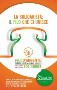 filodargento_013mod