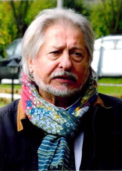 Lino Fantini
