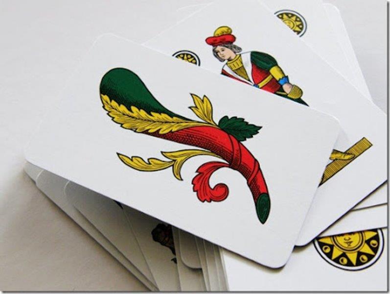 carte-napoletane