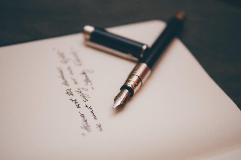 fountain-pen-1854169_1280