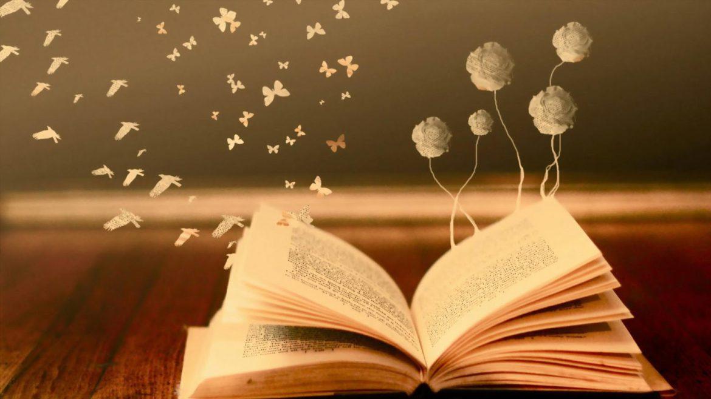 come-scrivere-un-libro