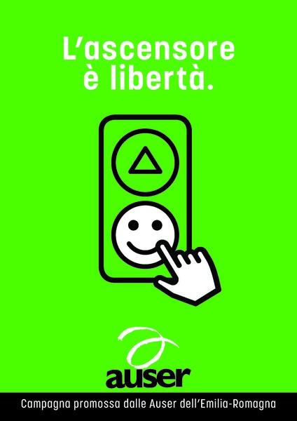 AuserER_campagna_ascensore-liberta_Pagina_1