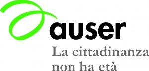 marchio auser2