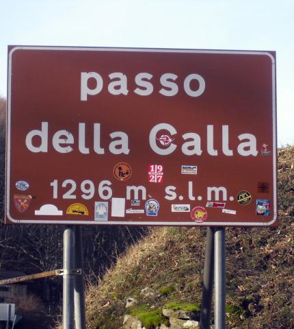 Passo_della_Calla