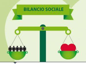 bilancio-sociale