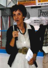 Ileana Toffoli