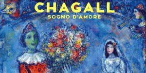 Chagall-Sogno-damore