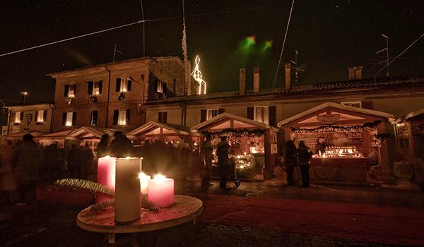 mercatino-natalizio-candelara