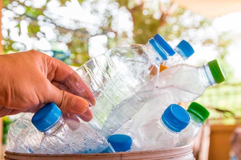 plastic-ambiente
