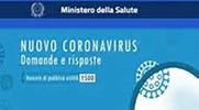 coronavirus_2764_72273