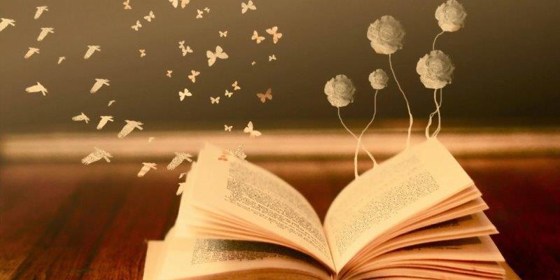 10-libri-che-ti-rendono-migliore3-1280x640