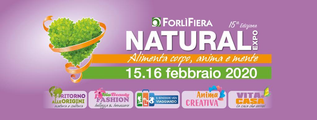 natural-expo