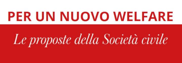 per_un_nuovo_welfare